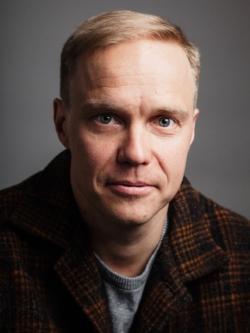Jarkko Lahti