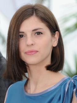 Marija Pikic