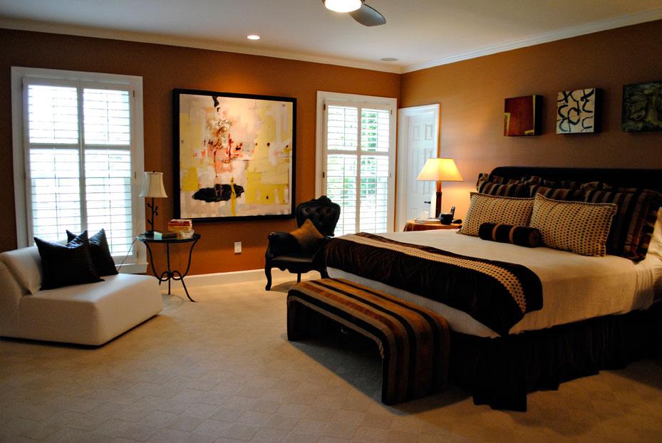 Kern Bedroom.jpg