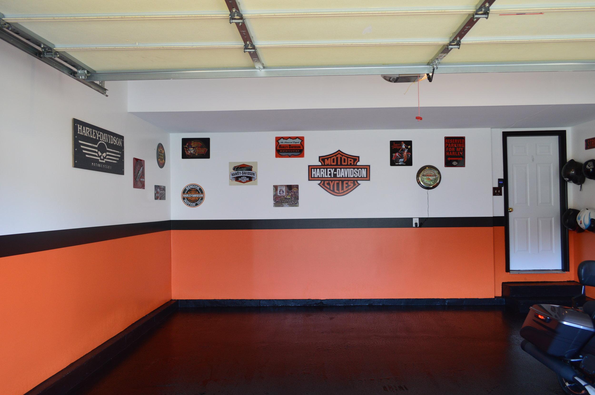 Garage 6.JPG