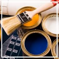 painting-paint.jpg