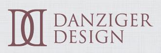 DanzigerDesign.png