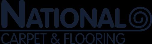 National Carpet.png
