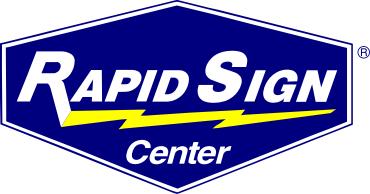 rapidsign_logo.png