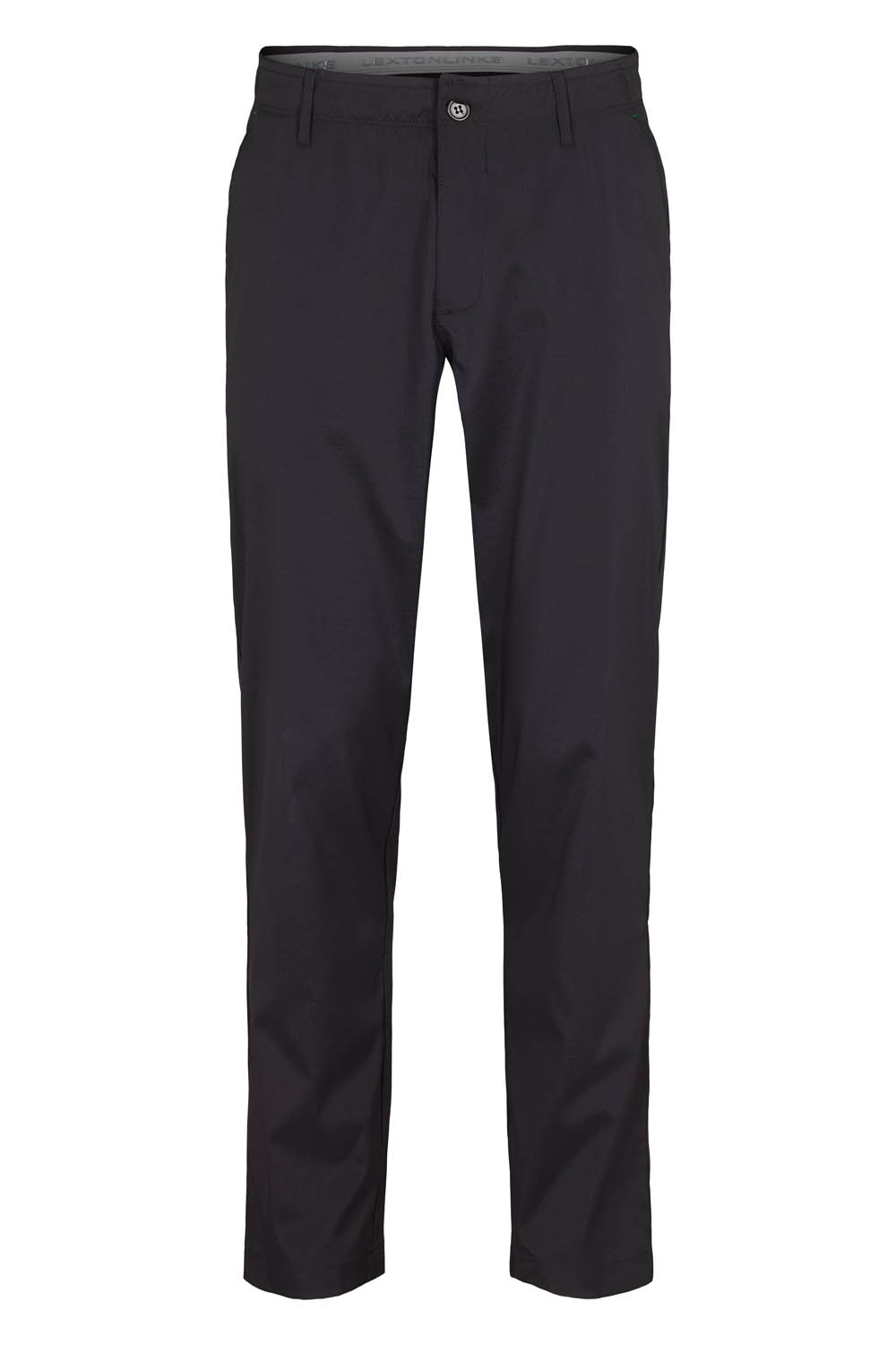 Dover Pants - €69,-