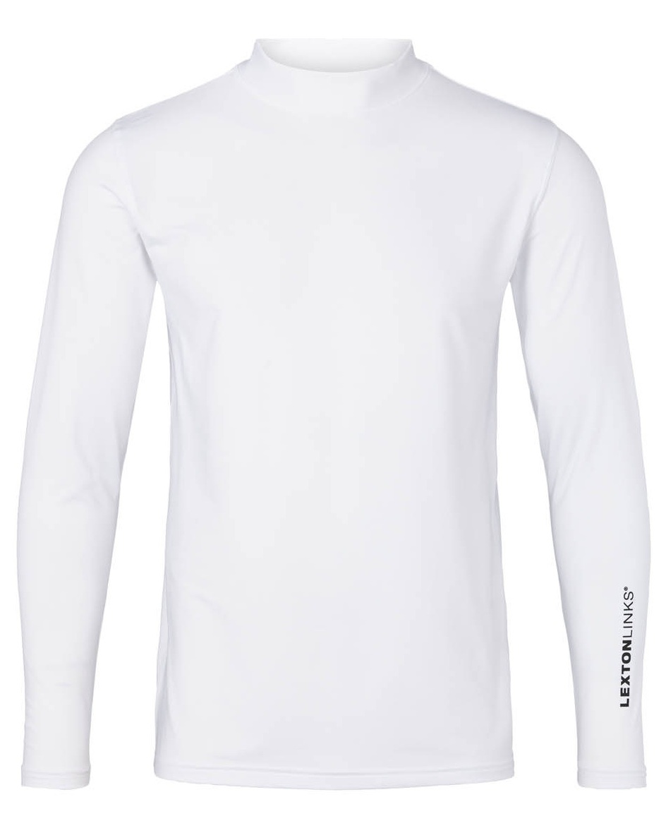 Fortune Baselayer - €39,-