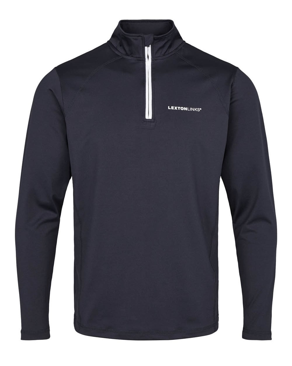 Forester Midlayer - €55,-