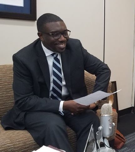 Guest: - Metro Nashville Public Schools Director Dr. Shawn Joseph.With MNPS in the midst of budget season, I asked Dr. Joseph about Title I funding, student achievement, teacher retention, enrollment projections and free lunches.
