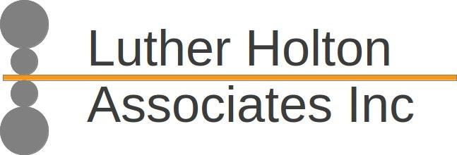 Luther Holton Associates Inc.jpg
