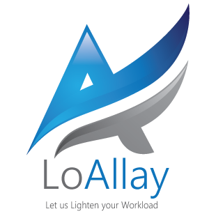 LoAllay-Logo---with-tagline2---white-background.png