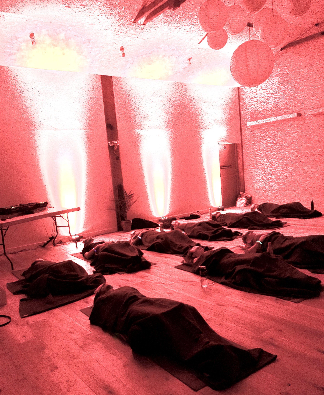 Yoga Rave 01 Yoga Yoga Ongar.jpg