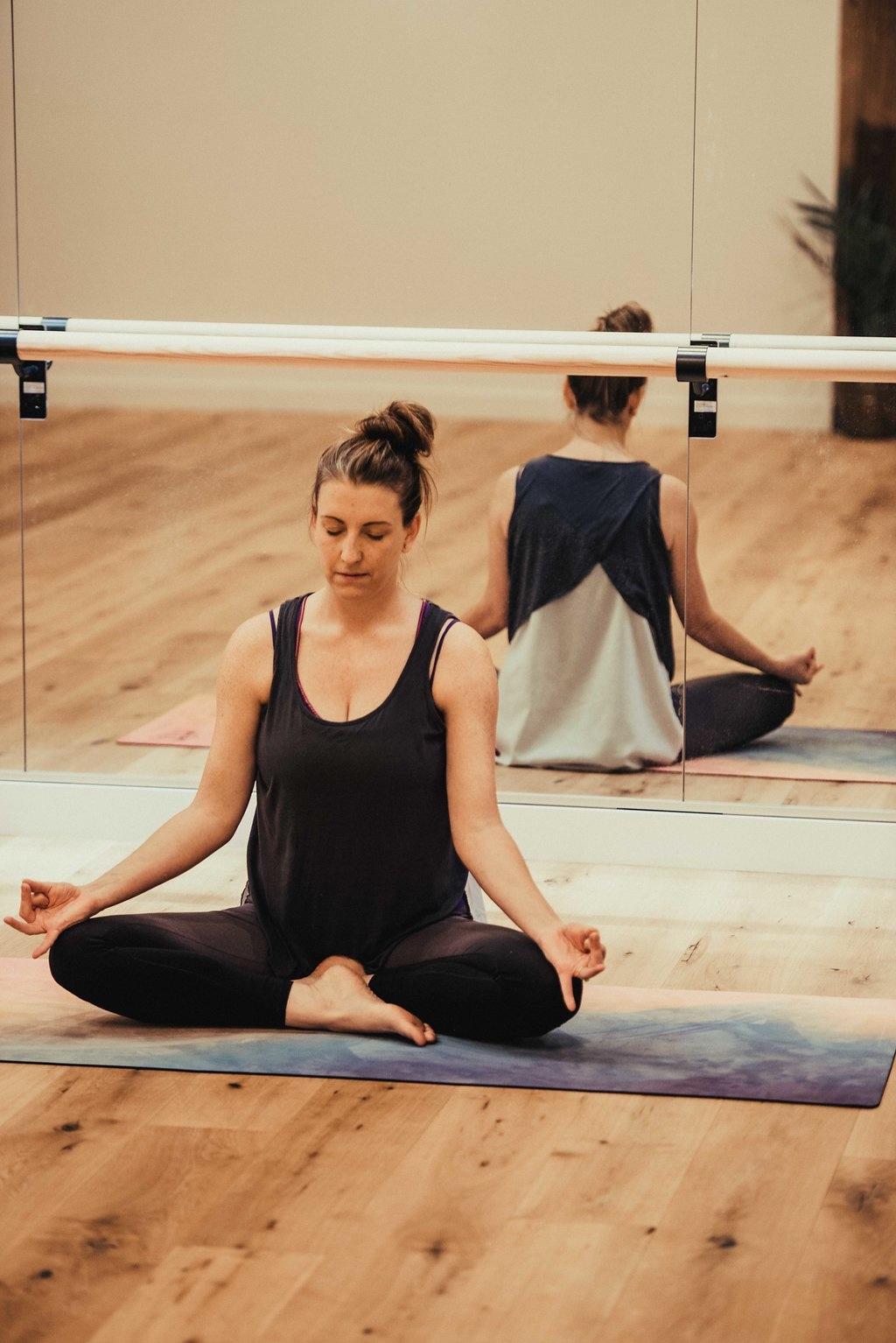 Yoga+Yoga+Meditation