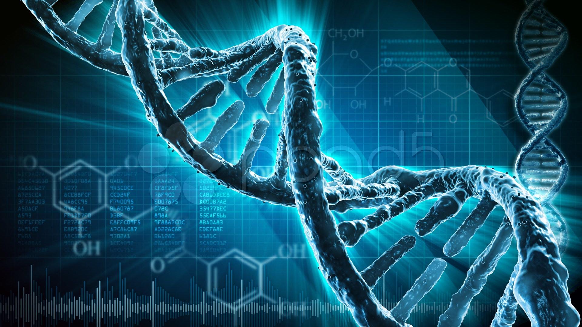 Biyoloji -