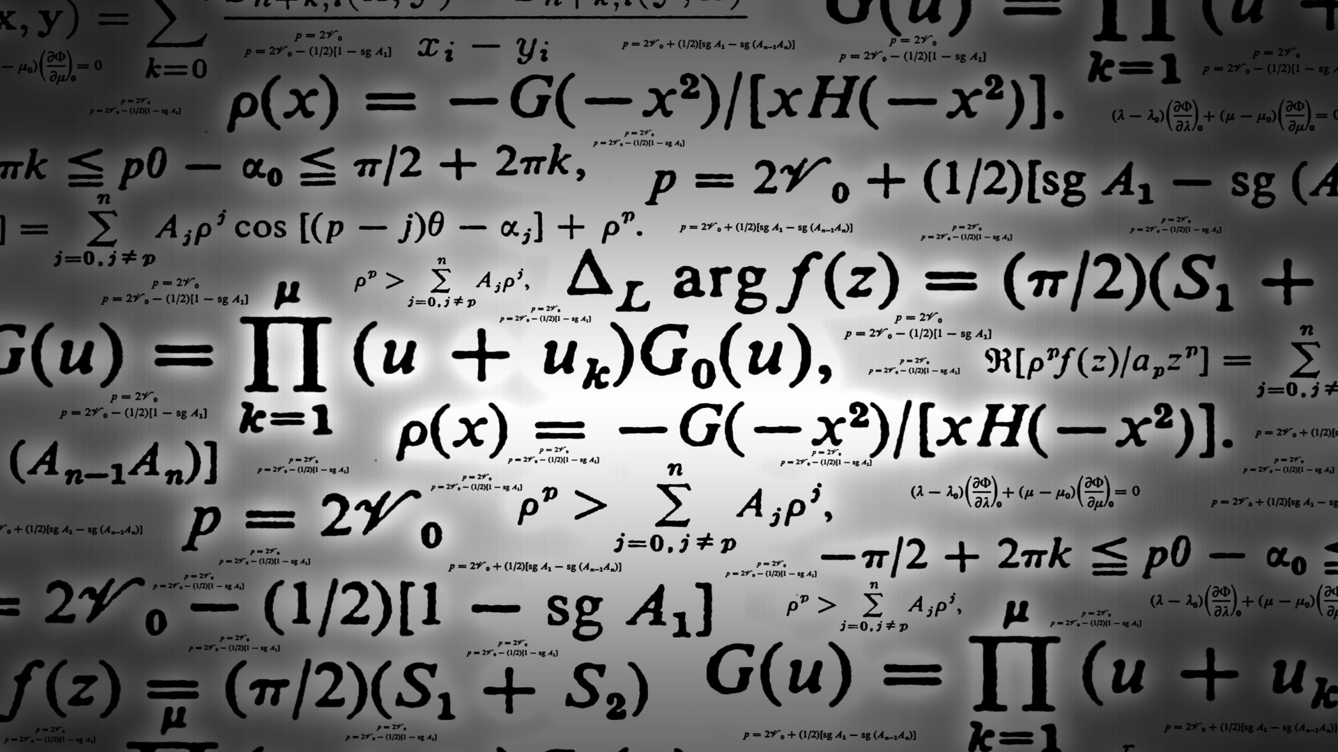 Fizik -