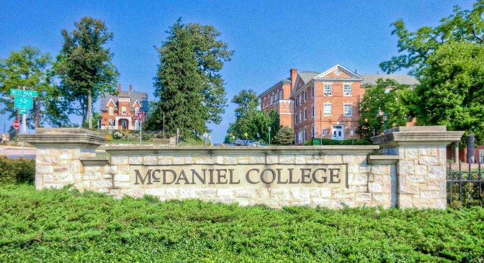 McDaniel-College-Front-Nike-Lacrosse-Camp.jpg