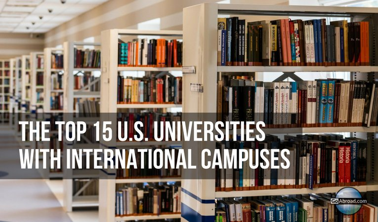 xthe-top-15-u-s-universities-with-international-campuses-header-1492496720.png.pagespeed.ic.iahh5lyeBs.jpg
