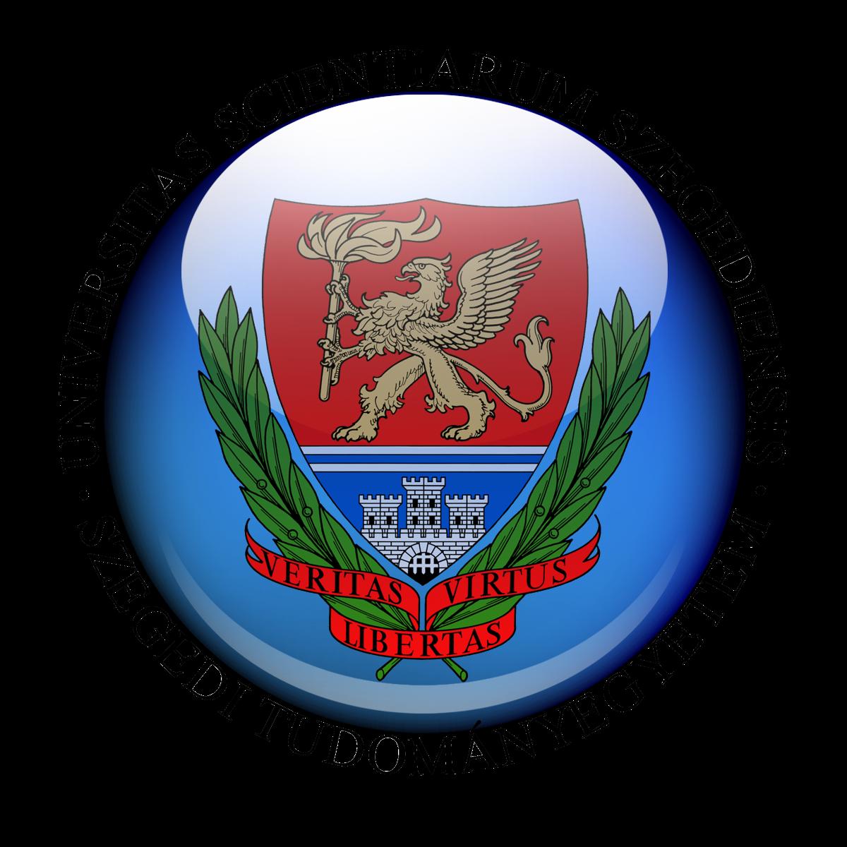 szte-logo-korben.png