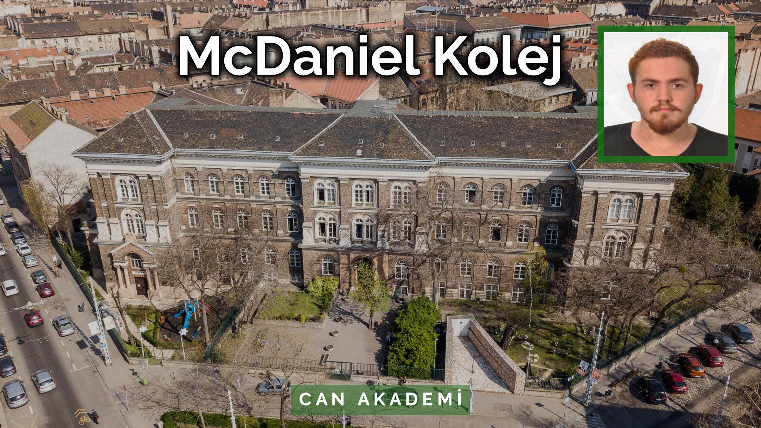Mcdaniel-Tansel alp.jpg