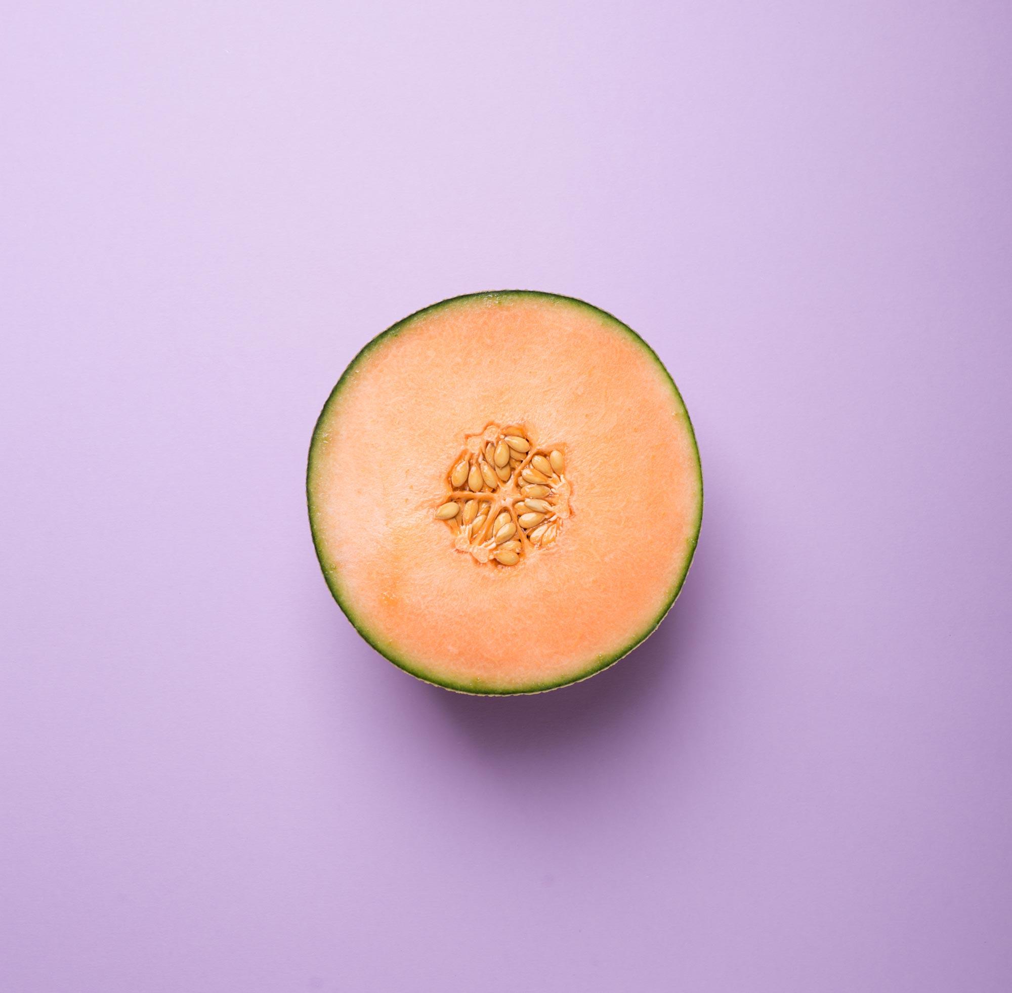 charentais-melon-textbook-plantery.jpg