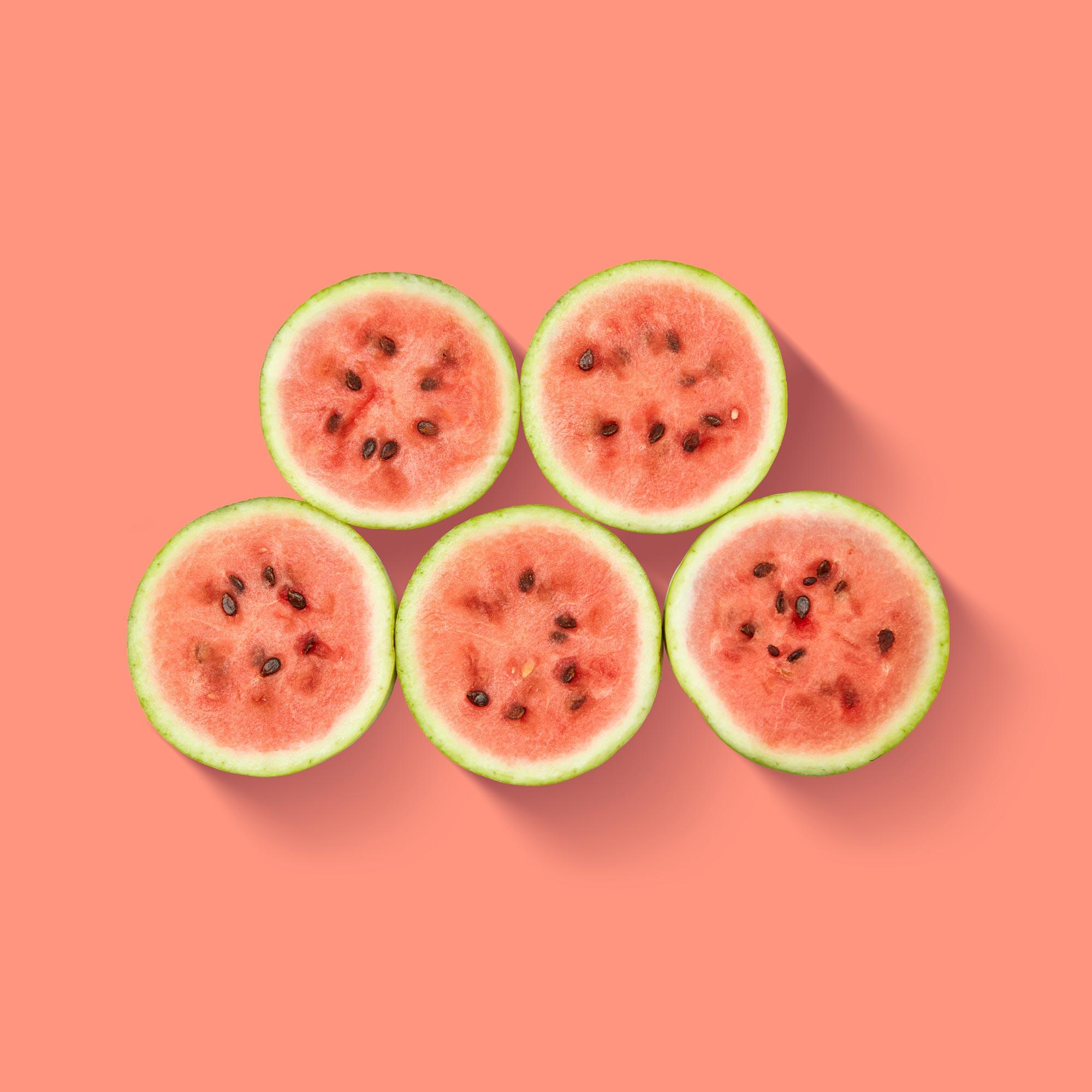 otome-watermelon-1.jpg