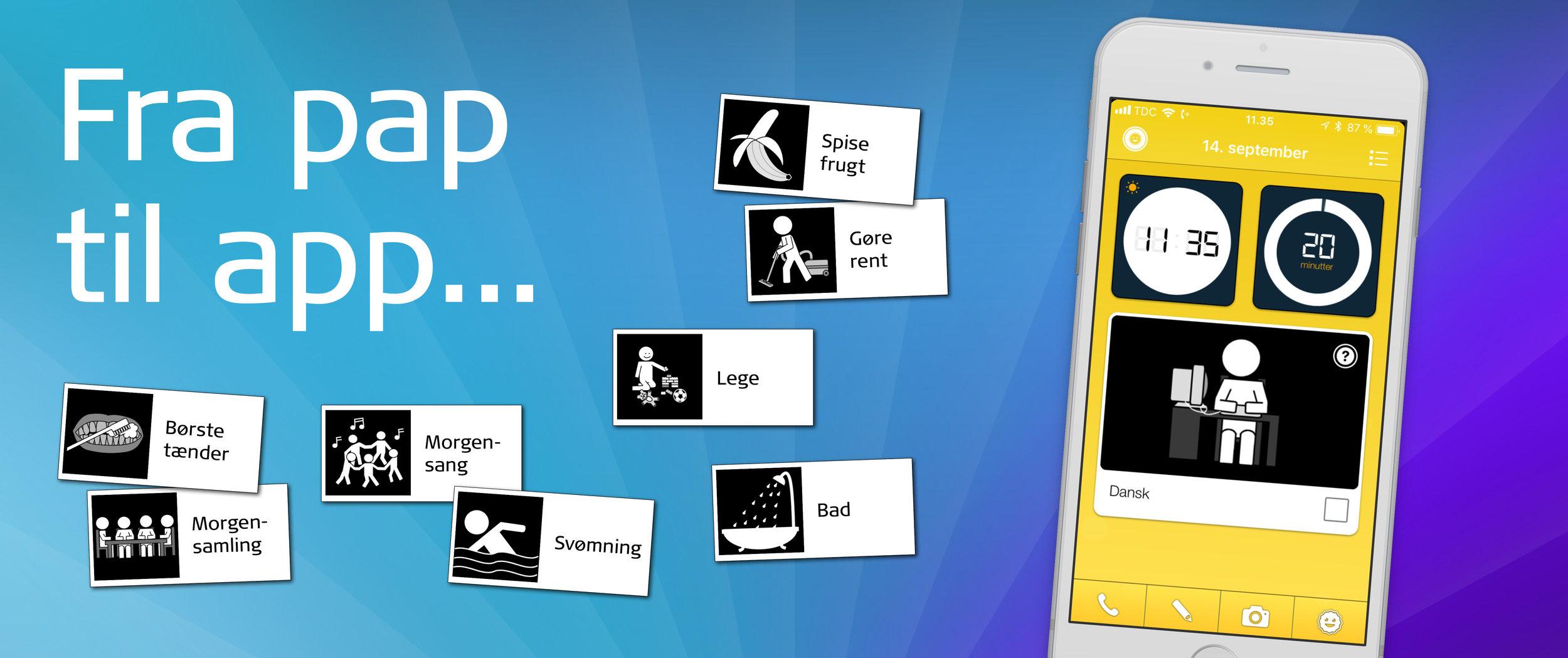 fra-pap-til-app.jpg