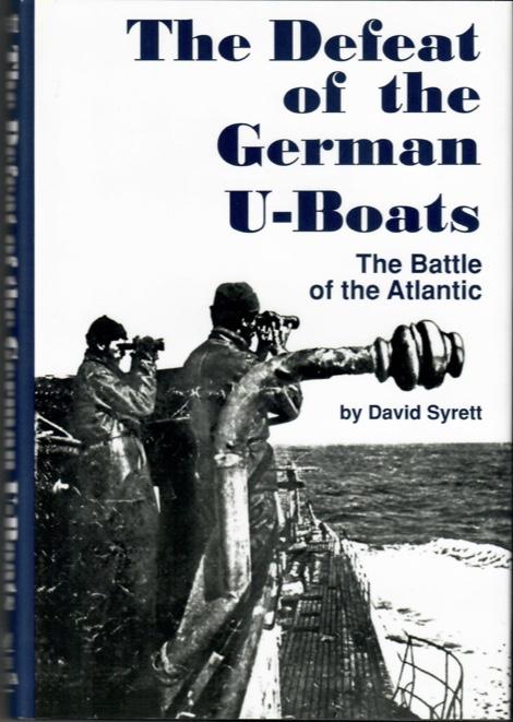 Battle of the Atlantic.jpg
