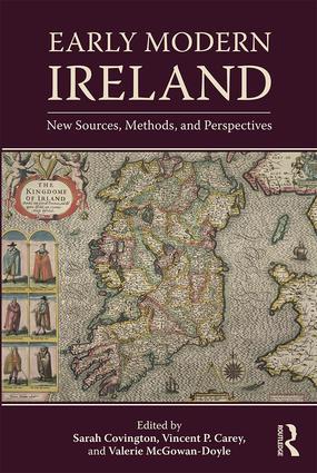 EArly Modern Ireland.jpg
