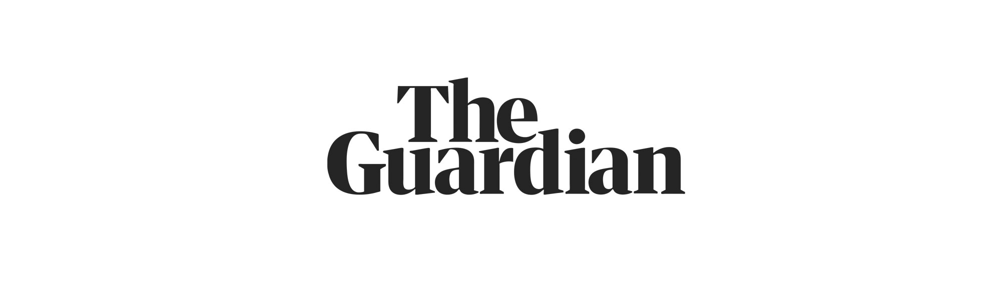 The Guardian: The 100-year-old couple – still married, still going strong …more