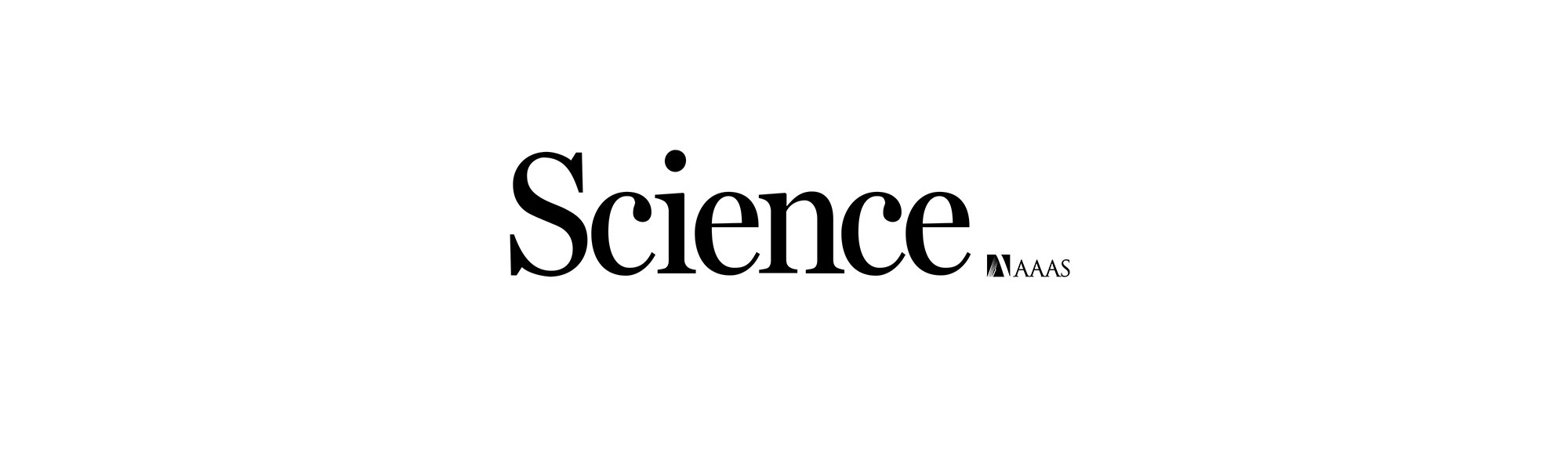 Science Translational Medicine No. 470 …more