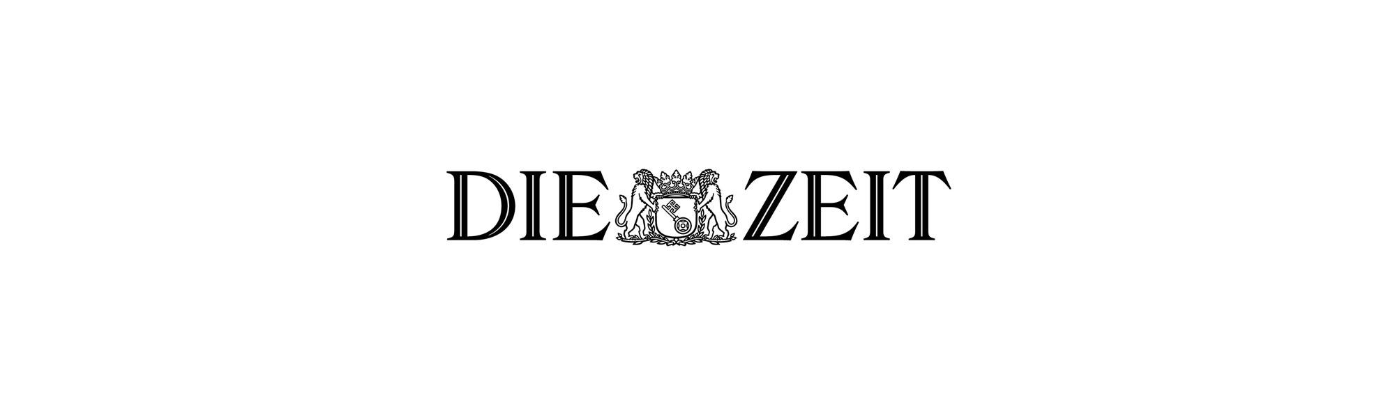Die Zeit: Glückliche Alte …mehr (PDF)
