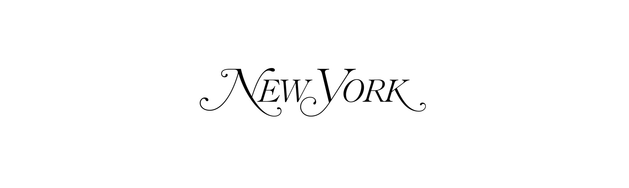 New York The Cut: What Aging Gracefully Looks Like After 100 …more