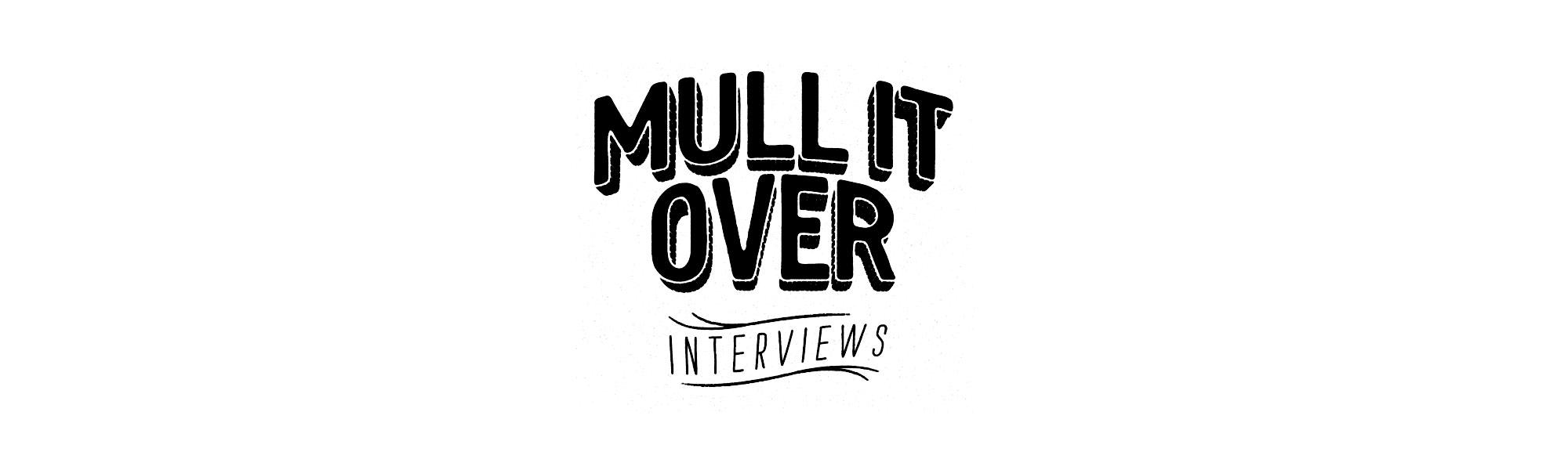 mullitover.cc: Karsten Thormaehlen …more