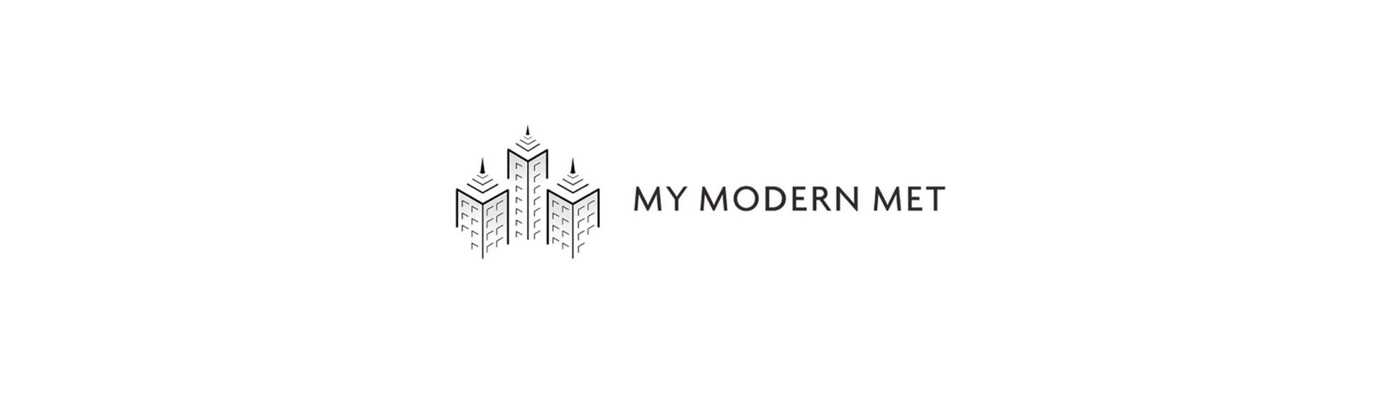 My Modern Metropolis: Joyful Portraits of Centenarians That are Happy at 100 …more