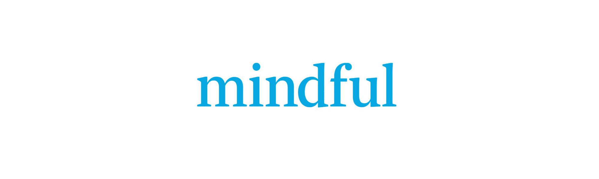 Mindful-Logo.jpg