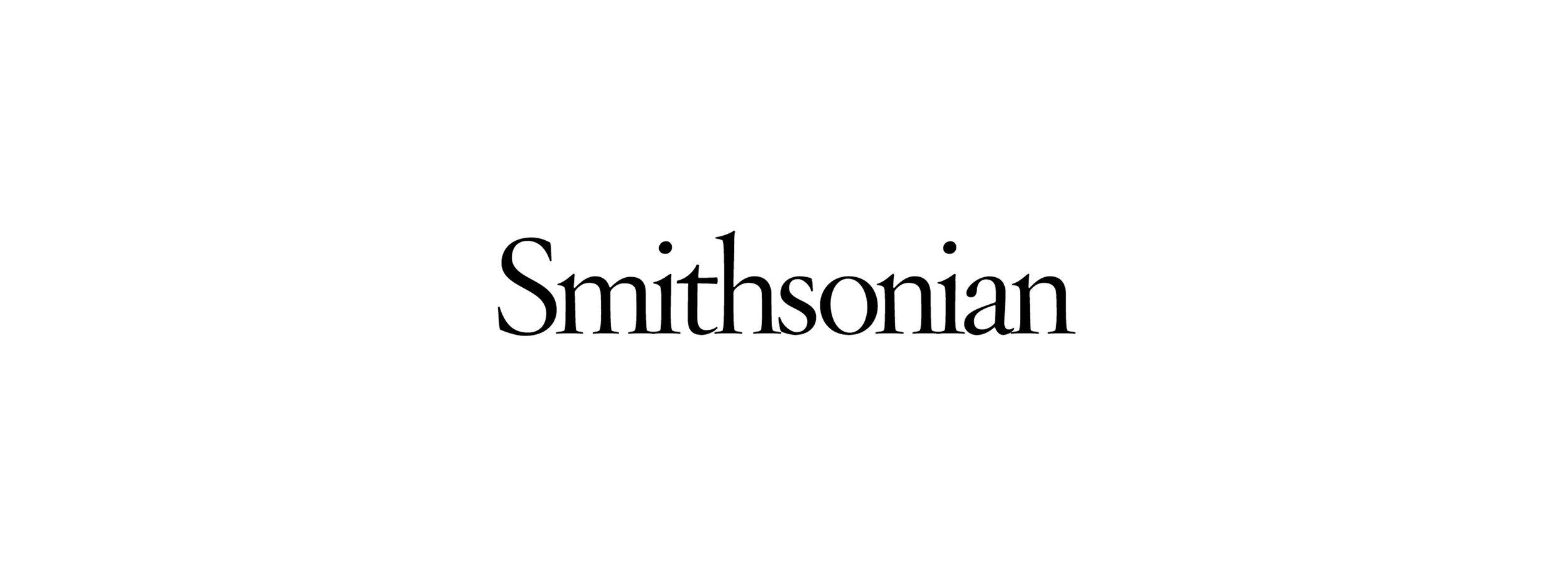 Smithsonian Magazine: Wise Up …more (PDF)