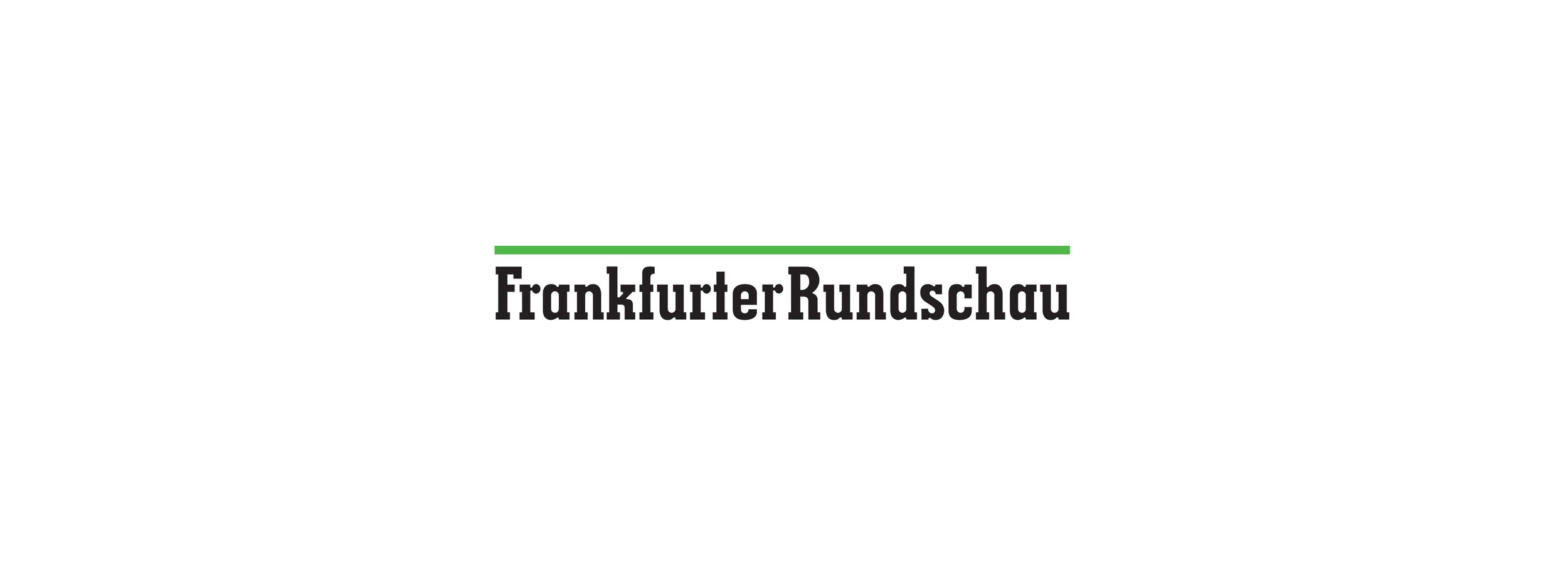 Frankfurter Rundschau …mehr