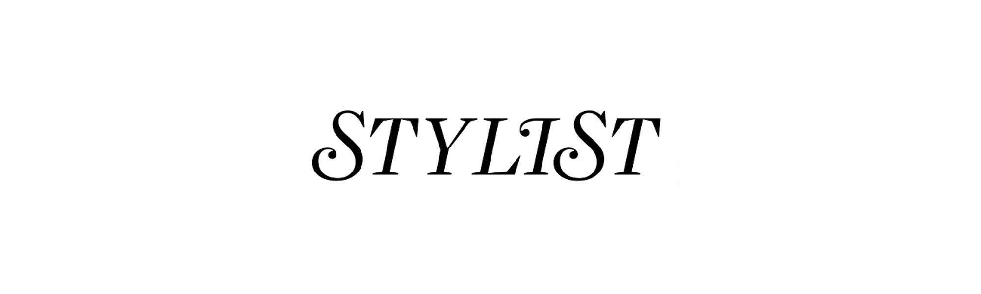 Stylist …more
