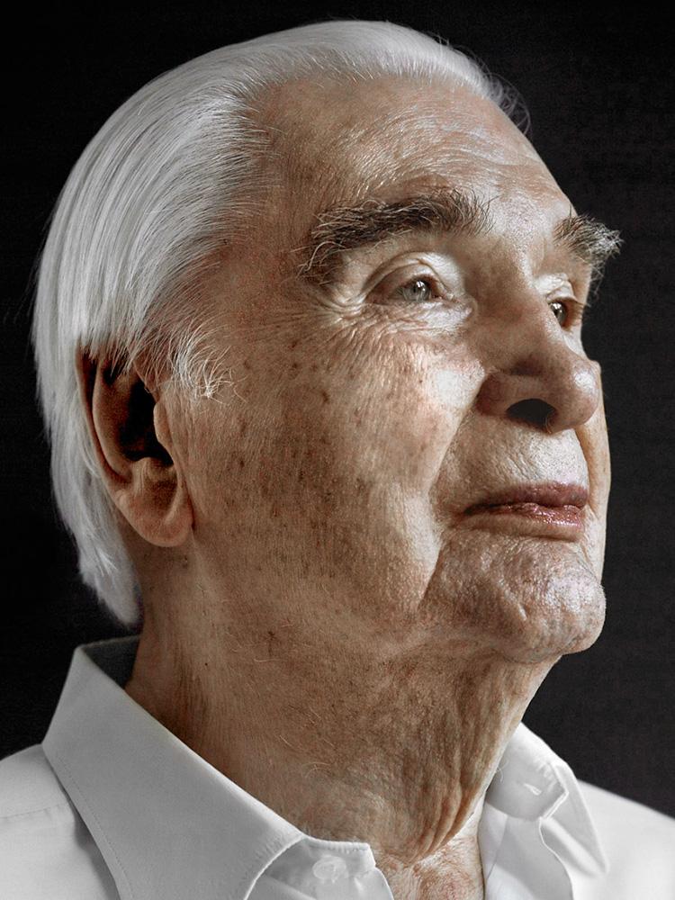 Bruno, 100, Berlin-Mariendorf, 2007