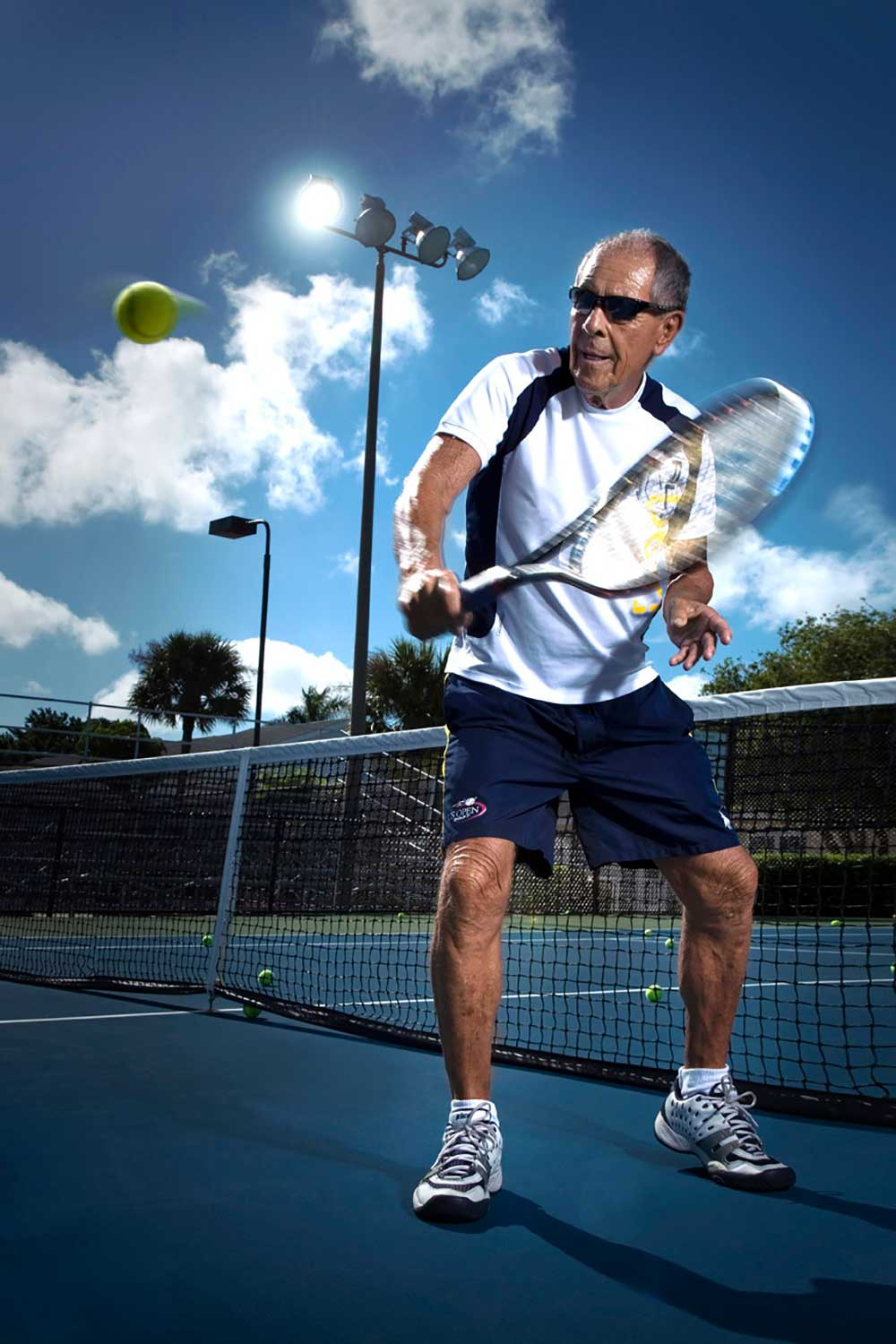 nick_bollettieri_01_web.jpg