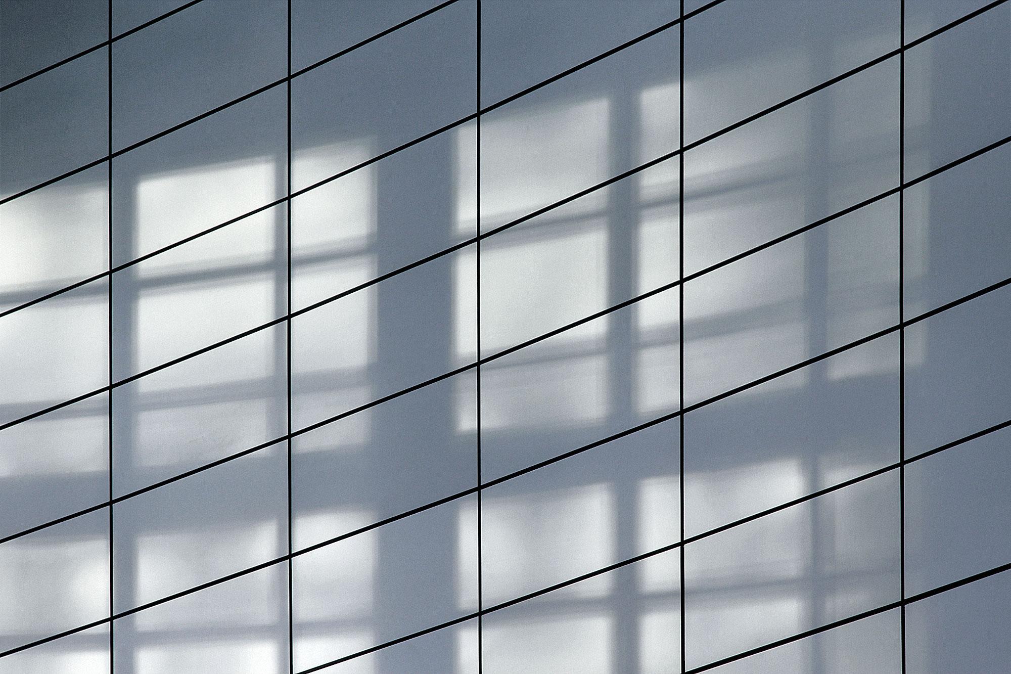 Pollux, Frankfurt am Main (architect: Kohn, Pederson, Fox)