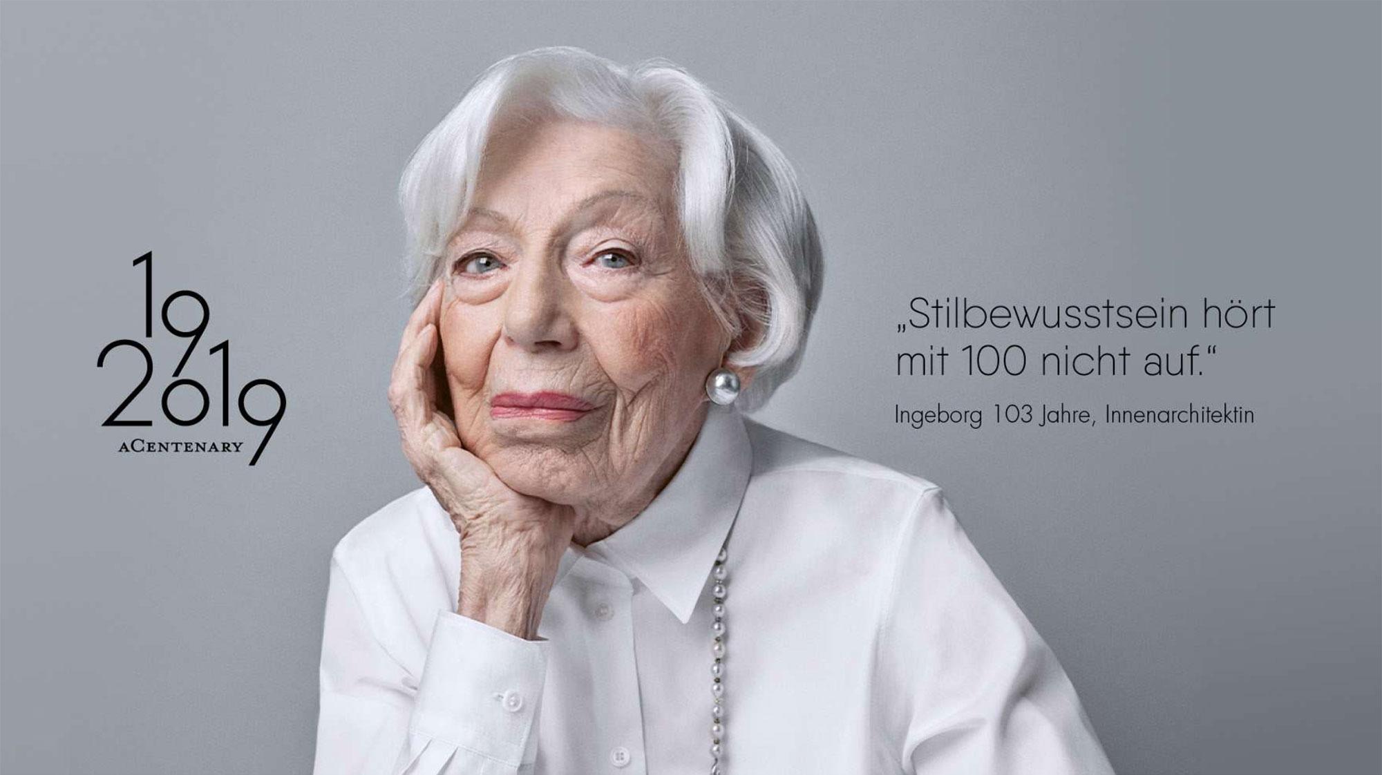 hessenschau_web.jpg