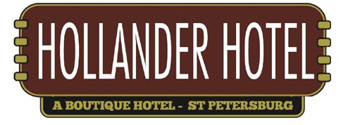HollanderHotel.png