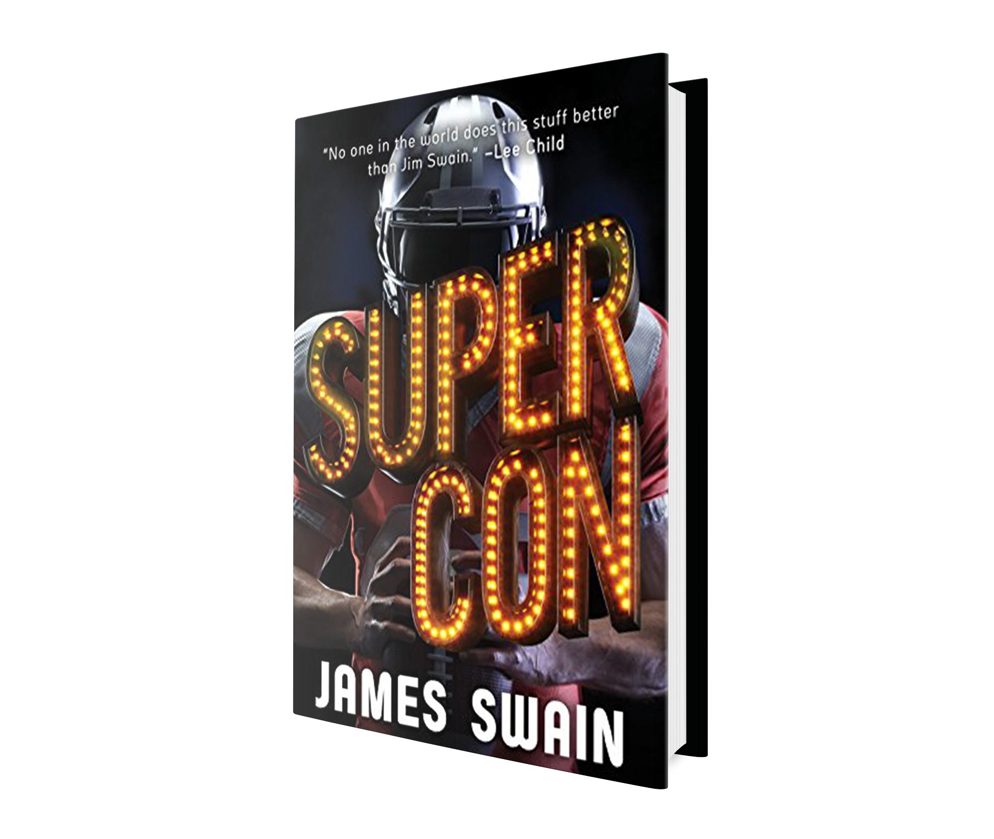 SuperCon_Cover.jpg