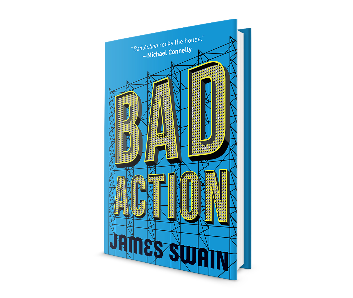 BadAction_cover3.jpg