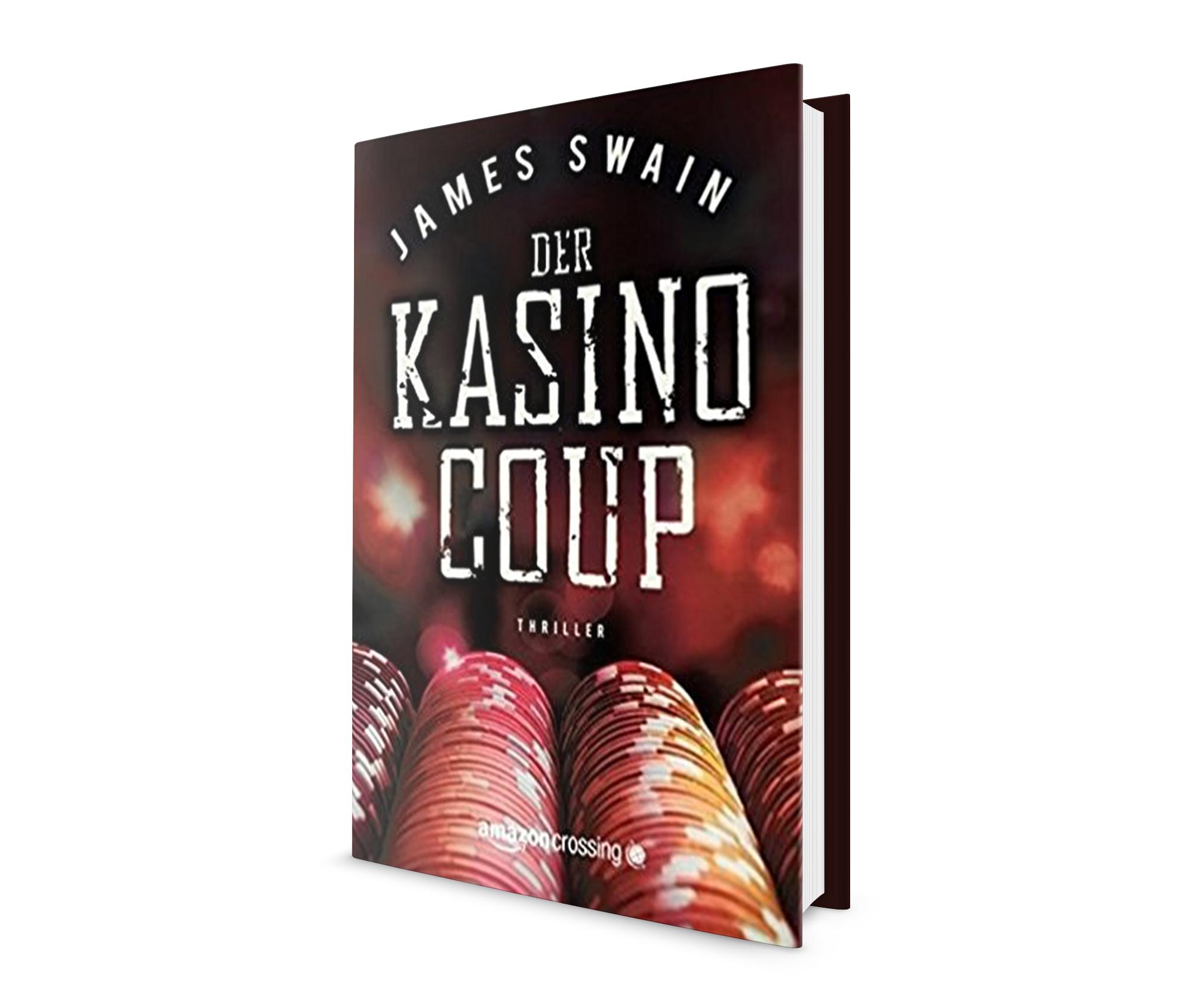 KasinoCoup_Cover.jpg