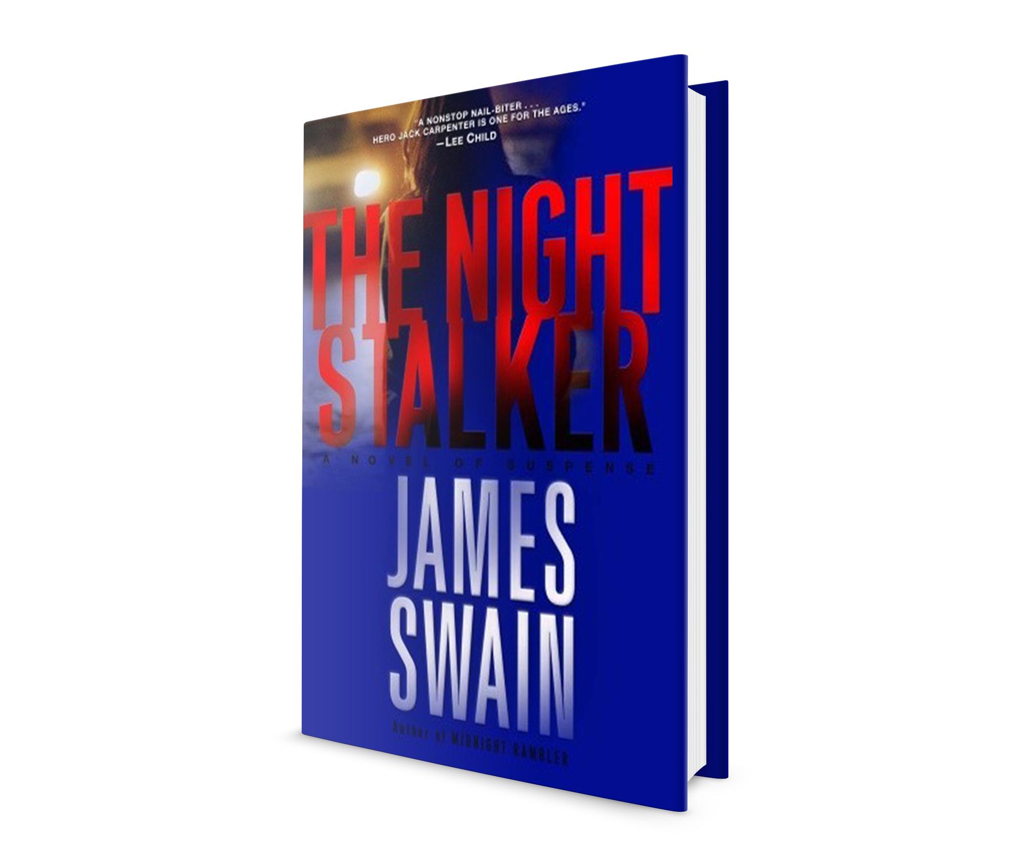 TheNightStalker_Cover.jpg