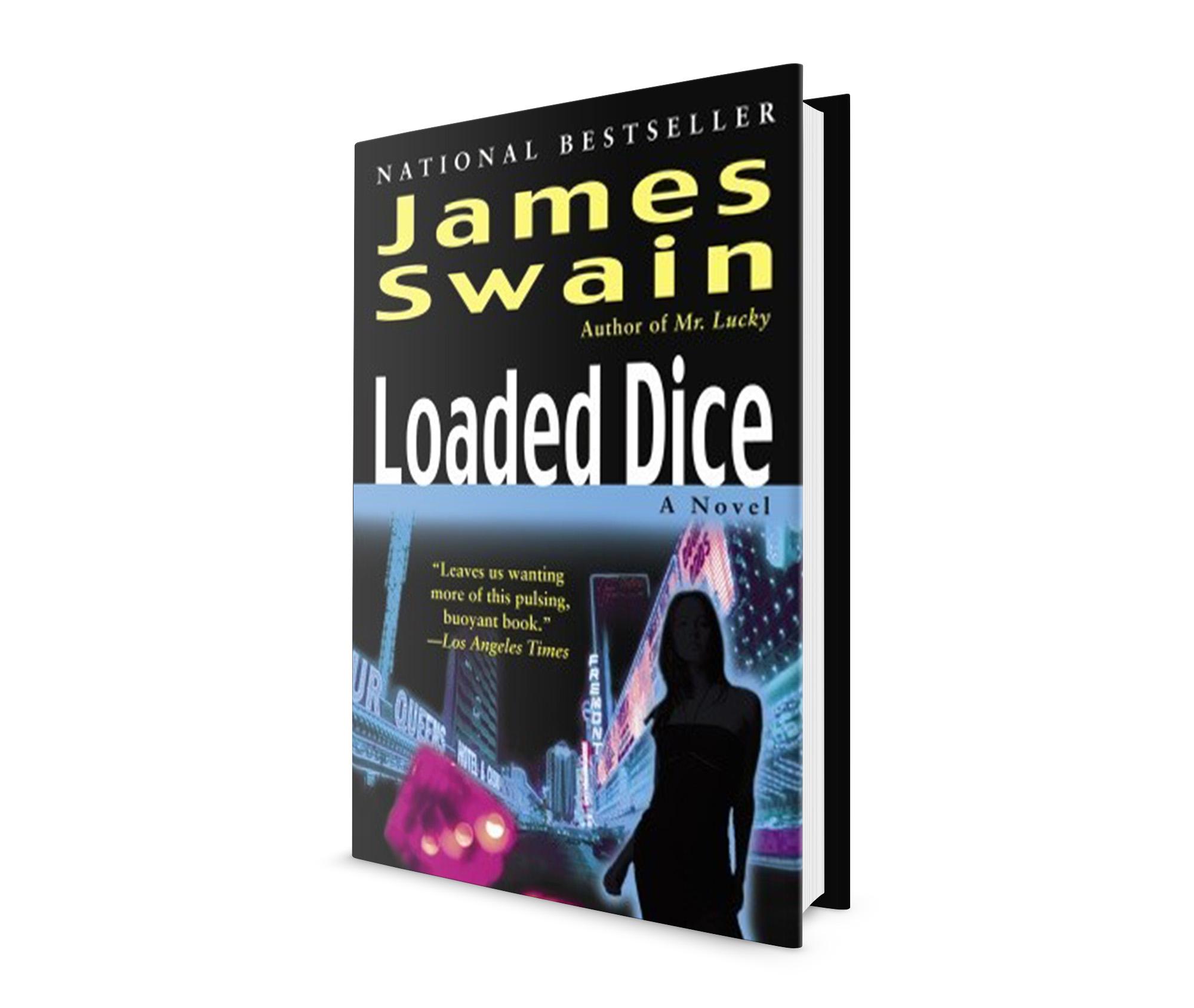 LoadedDice_Cover2.jpg