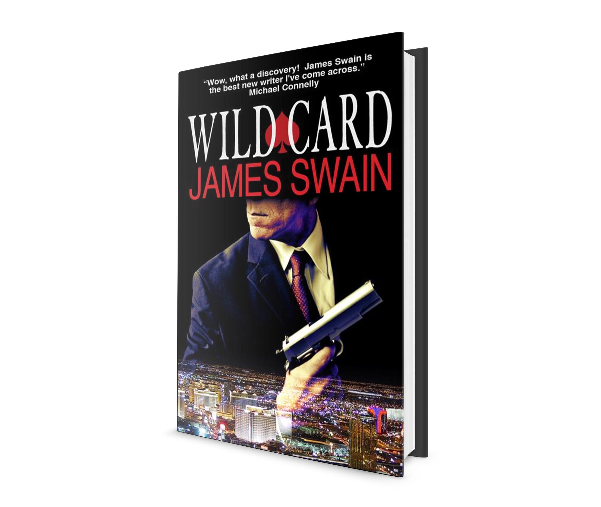 Wildcard2.jpg