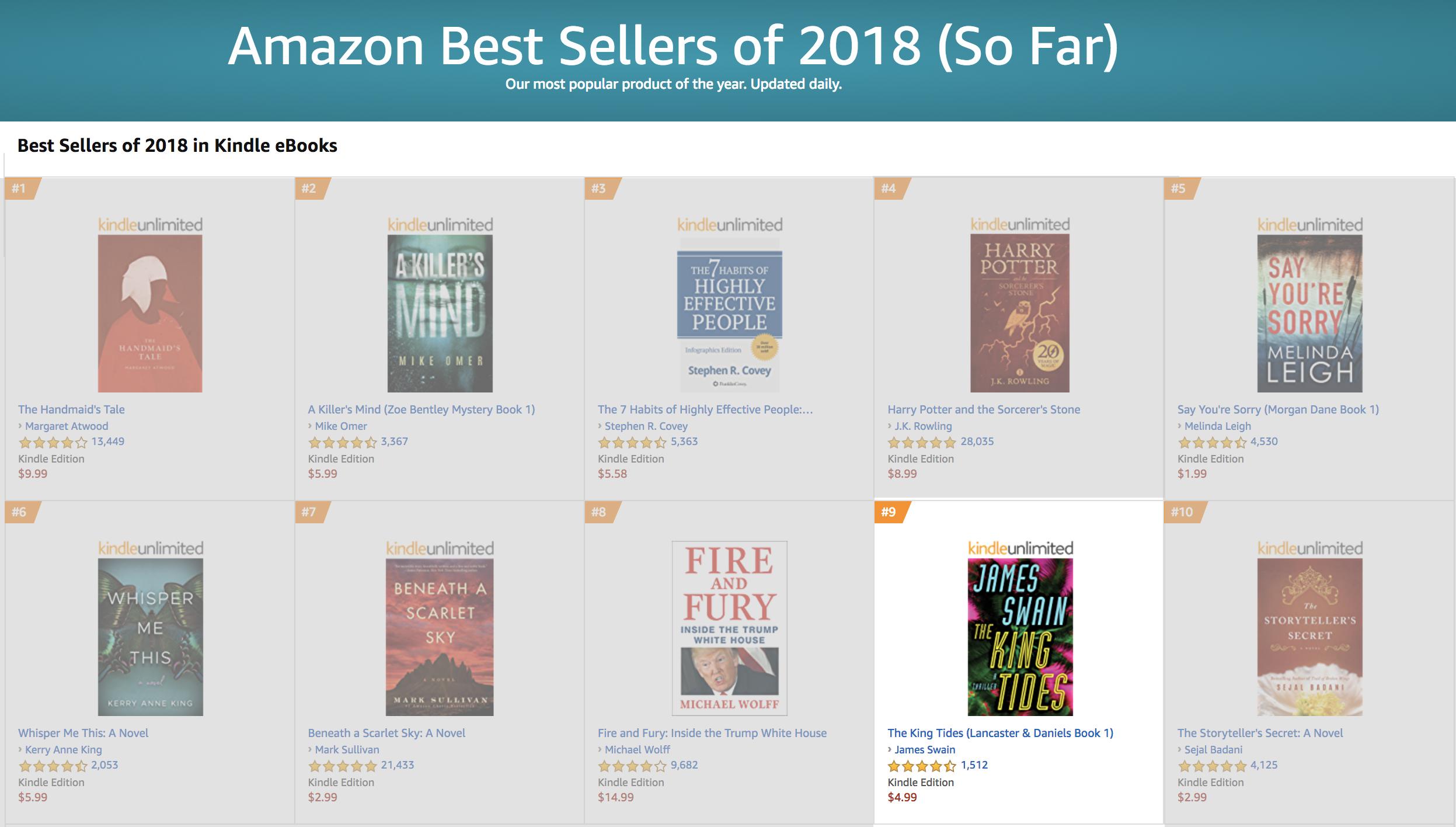KingTides_Amazon_Top10.jpg