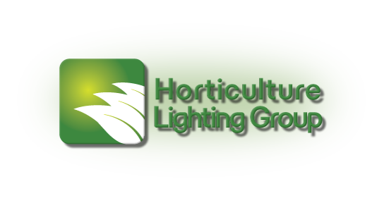 Horticulture-Lighting-Group---Logo---Final-horizontal-eps-web-transparent-400x144.png